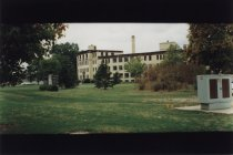 Image of The Franklin County Hospital for Tuberculosis (pic 5)
