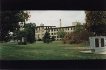 Image of The Franklin County Hospital for Tuberculosis (pic 6)