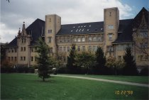 Image of Ohio Institution for the Education of the Deaf (pic 2)