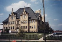 Image of Ohio Institution for the Education of the Deaf (pic 3)