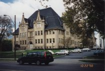 Image of Ohio Institution for the Education of the Deaf (pic 1)