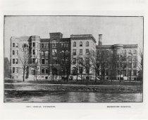 Image of Ohio Medical University (pic 8)