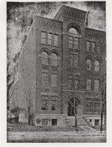 Image of Ohio Medical University (pic 10)