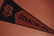 Image of Starling Ohio Medical College (pic 1)
