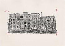 Image of Ohio Medical University (pic 1)