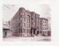 Image of Ohio Medical University (pic 2)