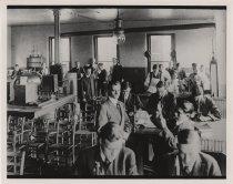 Image of Ohio Medical University (pic 4)