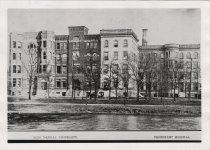 Image of Ohio Medical University (pic 5)