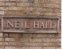 Image of Neil Hall (pic 12)
