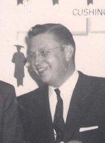 Image of Edwin Ellison
