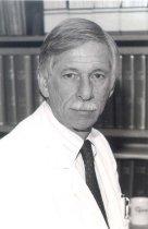 Image of Robert J. Fass (pic 2)
