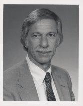 Image of Robert J. Fass (pic 1)