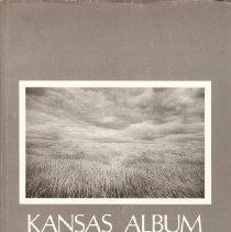 Image of Kansas Albun