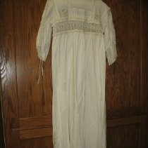 Image of Ladies Nightgown