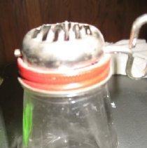 Image of nut grinder