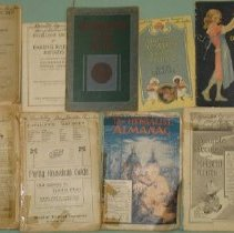 Image of Cook Books