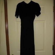 Image of Formal dress