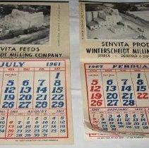 Image of Senvita Calendars