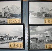 Image of Winterscheidt Mill