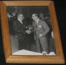 Image of Elmer Wintersheidt