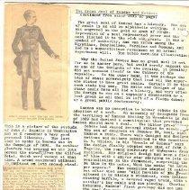 Image of Ingalls, John J. Poet & Essayi