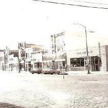 Image of Main Street Seneca picture