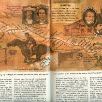 Image of Pony Express Article
