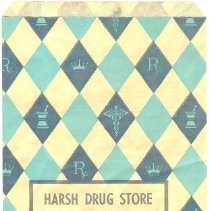 Image of Harsh Drug Store
