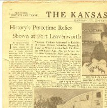 Image of Ingalls, Ray,  Kansas City Sta