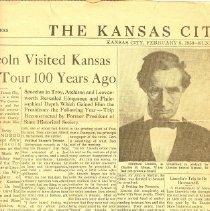 Image of Ingalls, Ray-Kansas City Star