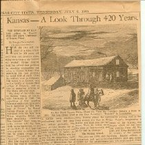 Image of Heritge  of KAnsas artical, 19