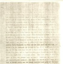 Image of Article on Railroad , copy 2