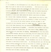 Image of pg 3 James Kemper letter Box12
