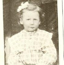 Image of Leona E. Becker Booklet