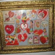 Image of Valentines
