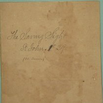 Image of 1841 Sermons