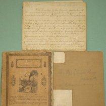 Image of 1858 Sermons