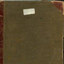 Image of Willow Glen School Record