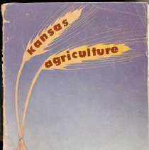 Image of Kansas Agriculture