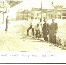 Image of 1906 Snow - Suther