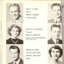Image of Seniors