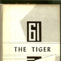 Image of 61 TheTiger S