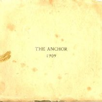 Image of The Anchor, 1909