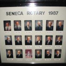 Image of 1996.14 - Poor