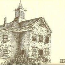 Image of Seneca Heritage