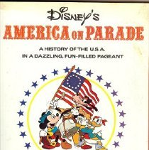 Image of America on Parade