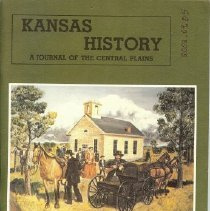Image of Kansa History