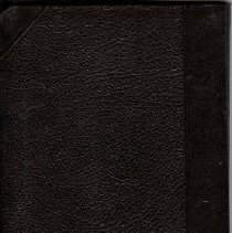 Image of Notebook