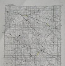Image of Hiawatha, KS N3930-W9530/30