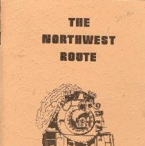 Image of Northwest Route